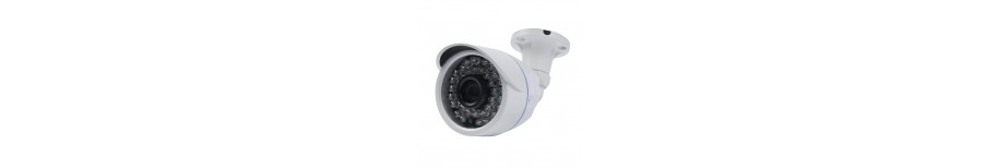 https://www.videoprotect.co/image/cache/catalog/camere/_DSC0776-914x154.jpg