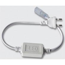 Stecher Furtun LED